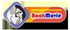 BookMovie | فروشگاه BookMovie