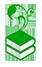 دانلود کتاب حاجی در فرنگ نوشته جعفر شهری 1344